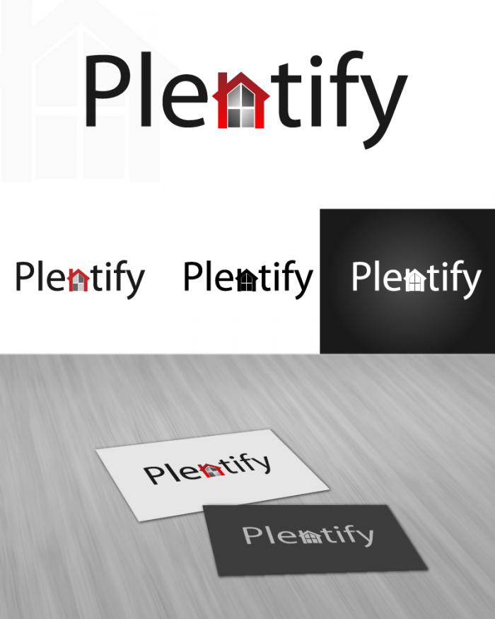 Plentify