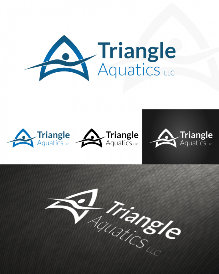 triangle-aquatics-llc-full