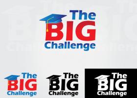 the-big-challenge