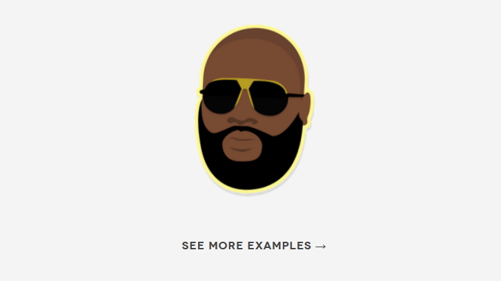 css3animations