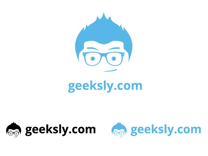 geeksly-logo