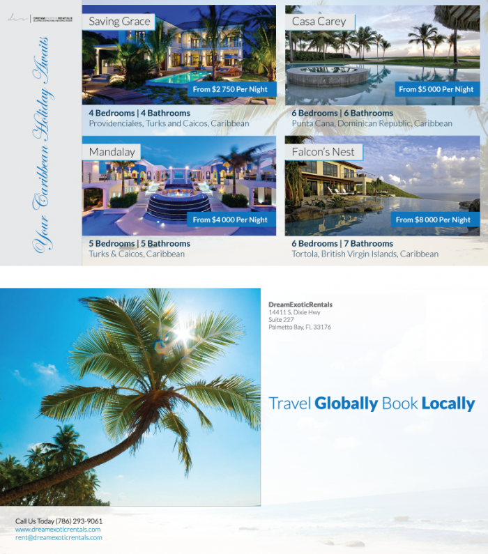 brochure-caribbean-full