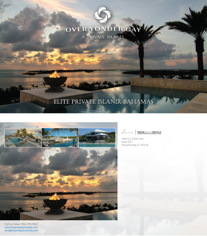 brochure-over-yonder-cay-full